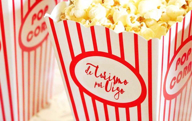 películas para ver en Navidad con niños